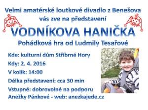 2016_04_02_-_Vodnikova_Hanicka